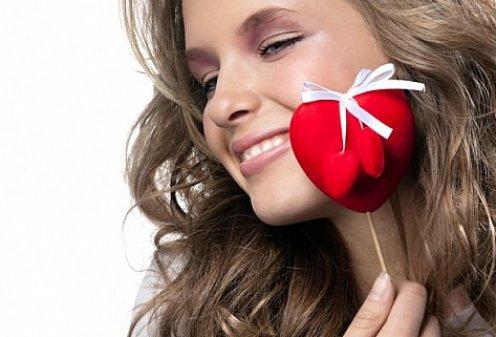 День святого Валентина: Как празднуют этот день в разных странах