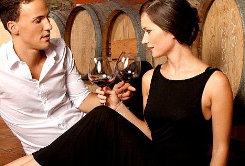 Что скажет о вас ваше любимое вино