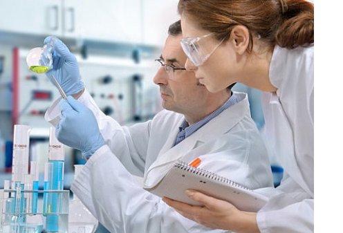 """Интересный факт: генетики обнаружили генетический """"калейдоскоп"""" в клетках человека"""