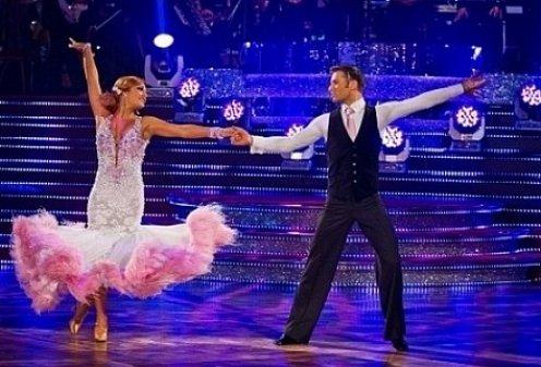 Краснодар на два дня станет танцевальной столицей Европы