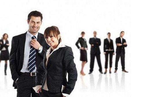 В Краснодаре наградят лучших молодых предпринимателей Кубани