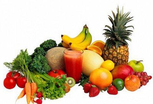 Диетологи назвали продукты, которые нельзя есть на завтрак