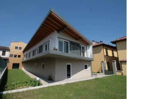 На Кубани построят жилой микрорайон по итальянским технологиям