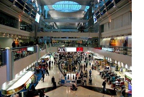В Краснодаре ведется строительство еще 9 торговых центров