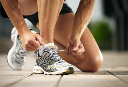 Ходьба по лестнице намного эффективнее интенсивных упражнений