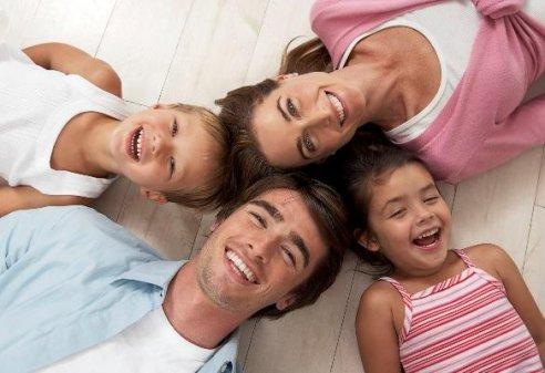 Правительство России планирует выделить на жилье для молодых семей 3,5 миллиарда рублей